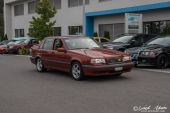 Volvo_850_Caffi.jpg