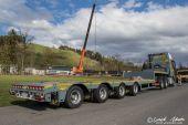 Volvo_New_FH16_750_Friderici001.jpg