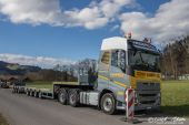 Volvo_New_FH16_750_Friderici002.jpg