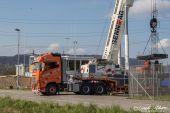 Volvo_New_FH16_750_Senn_AG_Niedergoesgen.jpg