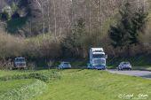 Scania_143M_420_V8_LuMa005.jpg
