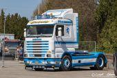 Scania_143M_420_V8_LuMa007.jpg
