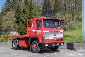 Scania_140_V8_Klaus_Wahl_AG001.jpg