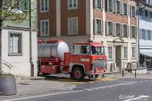 Scania_141_V8_Eggenberger_Tank-Trans007.jpg