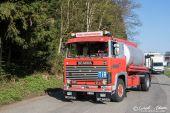 Scania_141_V8_Eggenberger_Tank-Trans003.jpg