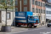 Volvo_F88_Nuessli005.jpg