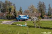 Volvo_F88_Nuessli001.jpg
