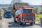 Scania_141_V8_Eggenberger_Tank-Trans004.jpg