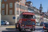 Scania_141_V8_Eggenberger_Tank-Trans012.jpg