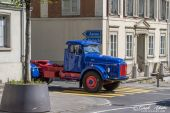 Volvo_N88_Othmar_Halter001.jpg