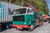 Volvo_F89_Huerlimann001.jpg