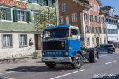 Volvo_F89_Markus_Kueng004.jpg