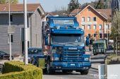 Scania_143_V8_Gadefelt002.jpg