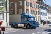 Scania_143_V8_Gadefelt005.jpg