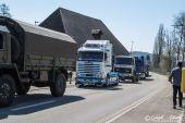 Scania_143M_420_V8_LuMa006.jpg