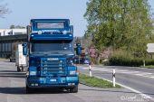 Scania_143_V8_Gadefelt001.jpg