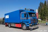 Scania_143M_500_V8_Fredi_Huwiler002.jpg