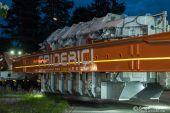 05MB_Arocs_4163_SLT_Friderici_Solothurn007.jpg