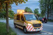 05MB_Arocs_4163_SLT_Friderici_Solothurn001.jpg