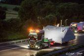 Scania_RII500_V8_Brunner_Transport_AG_Walterswil023.jpg