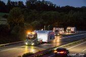 Scania_New_R_Brunner_Transport_AG_Walterswil003.jpg