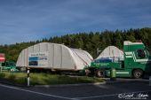Volvo_FHIII_Brunner_Transport_AG_Walterswil001.jpg