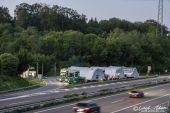 Scania_RII500_V8_Brunner_Transport_AG_Walterswil009.jpg