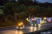 Scania_RII500_V8_Brunner_Transport_AG_Walterswil016.jpg