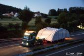 Volvo_FHIII_Brunner_Transport_AG_Walterswil009.jpg
