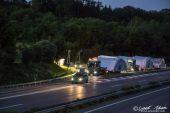 Scania_RII500_V8_Brunner_Transport_AG_Walterswil012.jpg