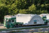 Scania_RII500_V8_Brunner_Transport_AG_Walterswil004.jpg