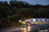 Scania_RII500_V8_Brunner_Transport_AG_Walterswil014.jpg