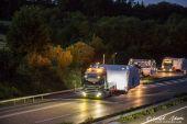 Scania_New_R_Brunner_Transport_AG_Walterswil002.jpg