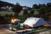 Scania_RII500_V8_Brunner_Transport_AG_Walterswil025.jpg