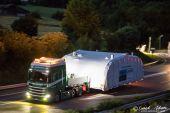 Scania_New_R_Brunner_Transport_AG_Walterswil004.jpg
