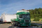 Scania_RII500_V8_Brunner_Transport_AG_Walterswil002.jpg
