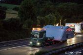 Scania_RII500_V8_Brunner_Transport_AG_Walterswil018.jpg