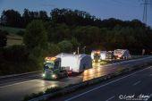 Scania_RII500_V8_Brunner_Transport_AG_Walterswil027.jpg