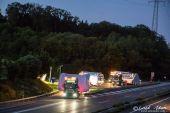 Scania_RII500_V8_Brunner_Transport_AG_Walterswil026.jpg