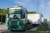 Scania_RII500_V8_Brunner_Transport_AG_Walterswil003.jpg