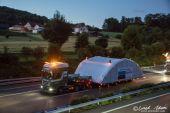 Scania_RII500_V8_Brunner_Transport_AG_Walterswil022.jpg