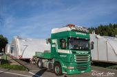 Scania_RII500_V8_Brunner_Transport_AG_Walterswil001.jpg