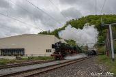 01Laeufelfingen_01_202_Train_Bleu017.jpg