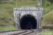 01Laeufelfingen_01_202_Train_Bleu001.jpg