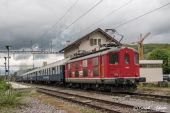 02Laeufelfingen_Re_4_4_10009_Train_Bleu001.jpg