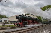 01Laeufelfingen_01_202_Train_Bleu021.jpg