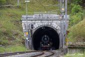 01Laeufelfingen_01_202_Train_Bleu004.jpg