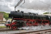 01Laeufelfingen_01_202_Train_Bleu023.jpg