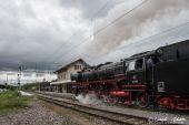 01Laeufelfingen_01_202_Train_Bleu028.jpg