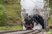01Laeufelfingen_01_202_Train_Bleu013.jpg